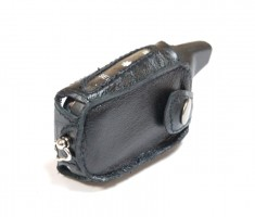 Фото товара 3 - Чехол для брелка daVINCI PHI-330/PHI-399 (PK-43)