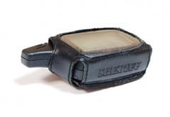 Чехол для брелка Sheriff ZX-700 (РК-39)