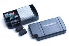 Модуль обходу Pandora DI-02