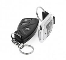 Автоcигнализация Sheriff APS-35 Pro Silver (T2) без сирены