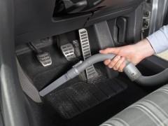 Фото 3 - Автомобильный пылесос Black & Decker PD1200AV 12V Dustbuster