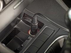 Фото 5 - Автомобильный пылесос Black & Decker PD1200AV 12V Dustbuster