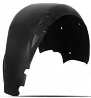 Подкрылок задний правый для Kia Ceed '15- (Novline)
