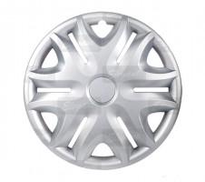 Колпаки на колеса R15 SPIRIT (Elegant)