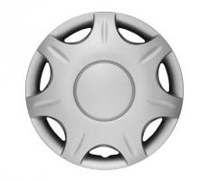 Колпаки на колеса R16 ARAMIS (Jestic)