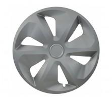 Колпаки на колеса R16 ROCO RING (Jestic)