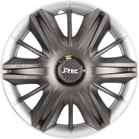 Колпаки на колеса Jacky R13 MAXIMUS GT (J-tec)
