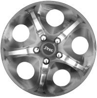 Колпаки на колеса Jacky R15 ENFINITIY R (J-tec)