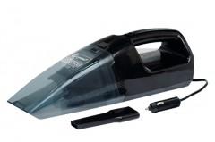 Автомобильный пылесос Elegant PLUS 100 220