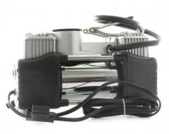Фото товара 2 - Автомобильный компрессор Elegant FORCE MAXI 100 090
