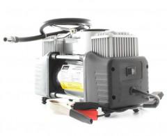 Фото товара 3 - Автомобильный компрессор Elegant FORCE MAXI 100 090