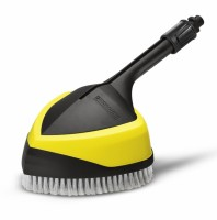 Моющая щетка Karcher Power Brush WB 150