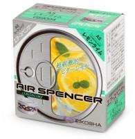 Ароматизатор Air Spencer Basic Lemon Lime A-5