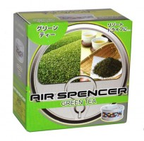 Ароматизатор Air Spencer Blue Green Tea A-60