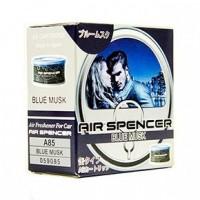 Ароматизатор Ivy Blue Musk A-85