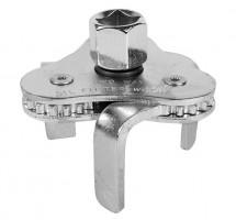 Масляный ключ краб 63-120mm EL 102 815 (ST-06-8A) Elegant