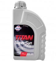 Fuchs Titan Supersyn LL 0W-40 (1 л)