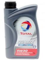 Total Quartz Ineo L Life 5W-30 (1л)