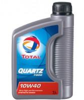 Total Quartz Diesel 7000 10W-40 (1л)