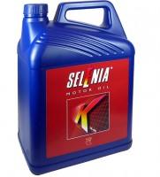 Selenia K 5W-40 (5л)