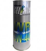 Selenia WR Diesel 5W-40 (1л)