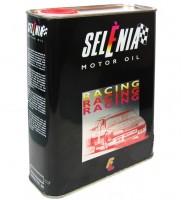 Selenia Racing 10W-60 (2л)