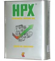 Selenia HPX 20W-50 (2л)