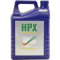 Selenia HPX 20W-50 (5л)