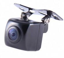 Штатная камера заднего вида CC155 (Gazer)