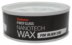 Bullsone Защитный полироль для черных авто Bullsone Nano Tech Wax, 300 гр.