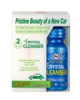 Восстанавливающий очиститель Bullsone Crystal Cleanser, 150 мл.