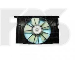 Вентилятор в сборе для Toyota / Lexus (FPS) FP 70 W110