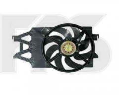 Вентилятор в сборе для Ford (FPS) FP 28 W44