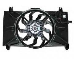 Вентилятор в сборе для Hyundai / Kia (FPS) FP 32 W36
