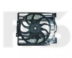 Вентилятор в сборе для BMW (FPS) FP 14 W15