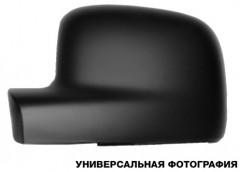 Крышка зеркала бокового для Opel Astra G '98-10 правая (FPS) FP 5051 M22
