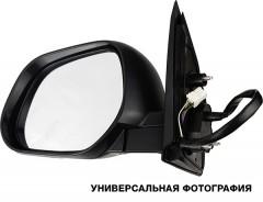 Зеркало боковое для Geely MK Sedan '06-14 правое (FPS) FP 2901 M04-P