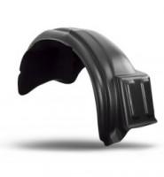 Подкрылок передний правый для ГАЗ Next '13- (Novline)