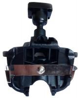 Адаптер для зеркала заднего вида Prime-X 29