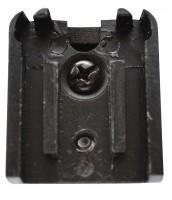 Адаптер для зеркала заднего вида Prime-X 30