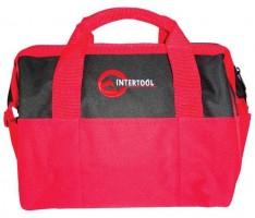 Сумка для инструментов, 20 карманов BX-9003 (Intertool)