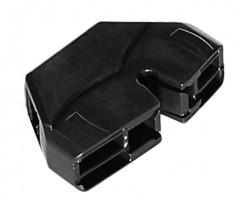 Bosch Адаптер для щеток стеклоочистителя Bosch для Lada (ВАЗ)