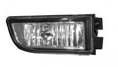 Противотуманная фара для Toyota Carina E '92-97 левая (Dlaa)