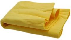 Салфетка из искусственной замши Kanebo Plas Chamois №101 43*32 см