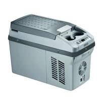 Автохолодильник WAECO CoolFreeze CF 11