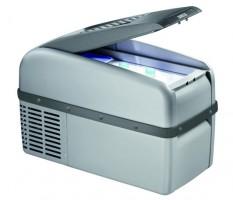 Автохолодильник WAECO CoolFreeze CF 16