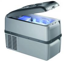 Автохолодильник WAECO CoolFreeze CF 26
