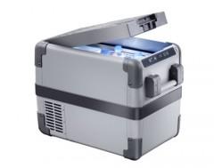Автохолодильник WAECO CoolFreeze CFX 28