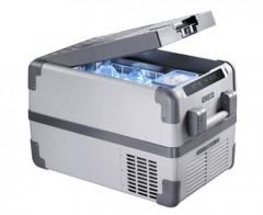Автохолодильник WAECO CoolFreeze CFX 35