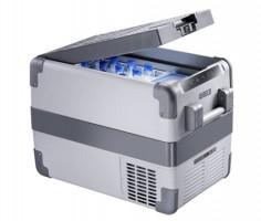 Автохолодильник WAECO CoolFreeze CFX 40